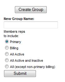 Emails Letters and Mailing Lists-Send Communication Based on Custom Report Criter-Communication.1.013.1.jpg