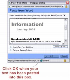 Emails Letters and Mailing Lists-Copy and paste from Microsoft Word-Communication.1.082.8.jpg
