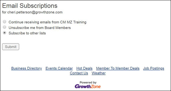 Email Subscriptions Mass.JPG