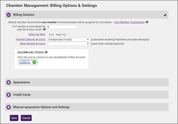 Billing Options and Settings CP.JPG