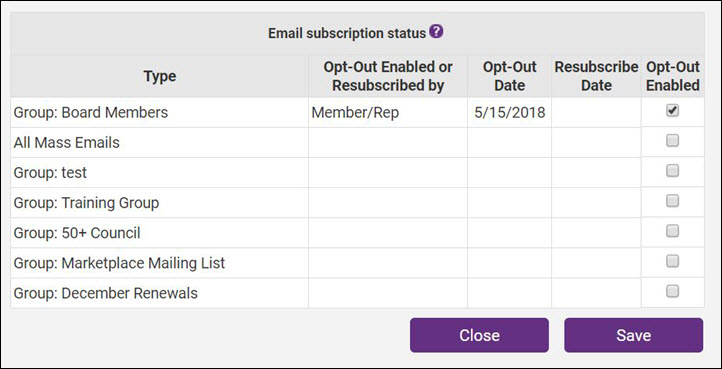 Resubscribe.JPG