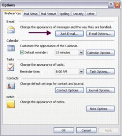 Emails Letters and Mailing Lists-Possible error displayed when trying to open a l-Communication.1.026.4.jpg