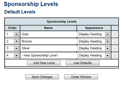 Events-Create Sponsorship Levels-image93.png