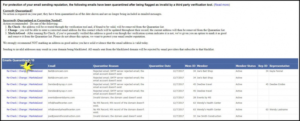 Invalid Emails4.jpg