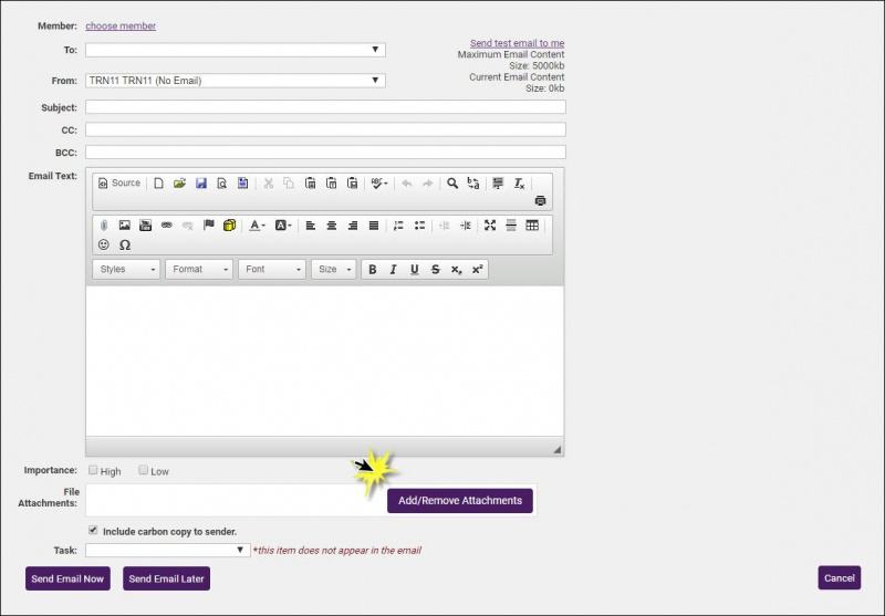 Email Attachment.JPG