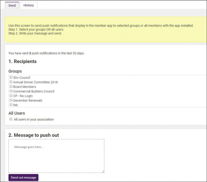 Push Notification Send.JPG
