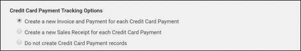 Credit card tracking options 2020.jpg