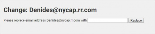 Change email address.JPG
