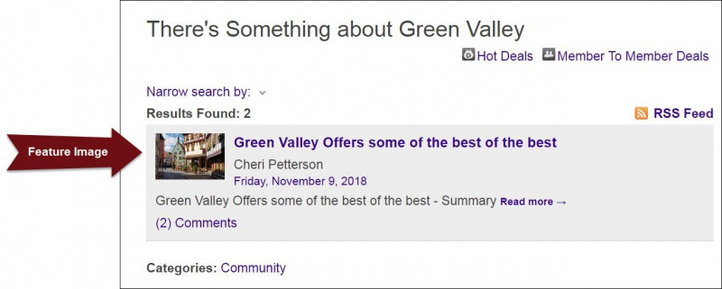 Featured Image Blog.JPG