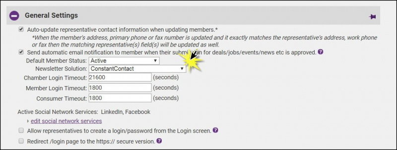 CC General Settings.JPG