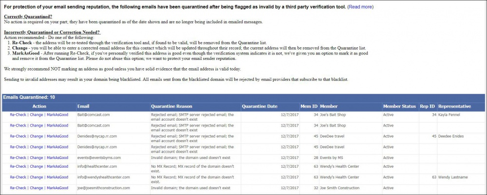 Invalid Emails1.JPG