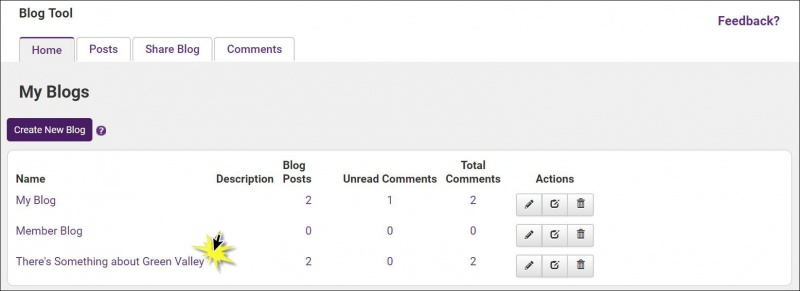 My Blogs1.JPG
