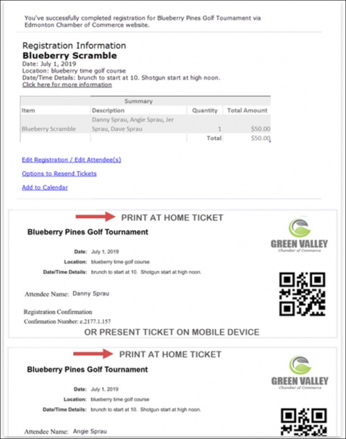 Print at Home Ticket.jpg