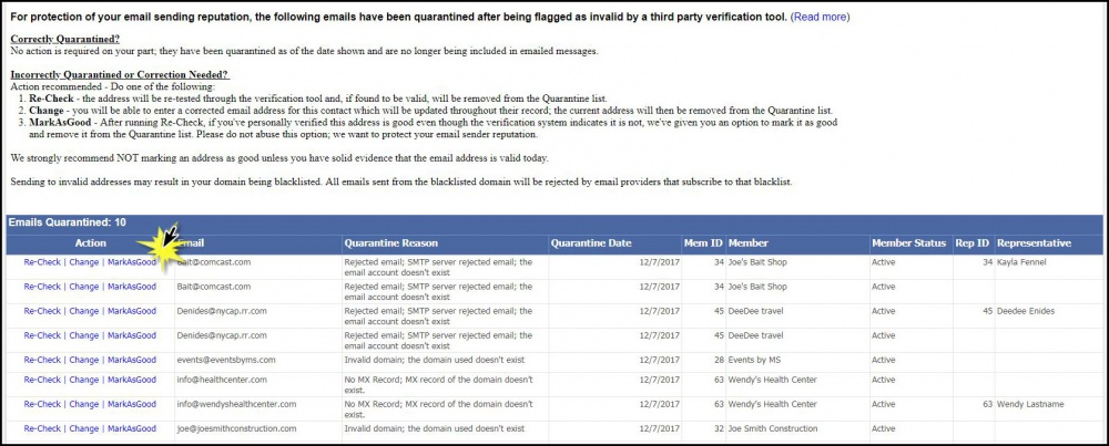 Invalid Emails3.jpg