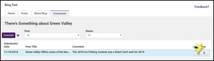 Delete comments.jpg