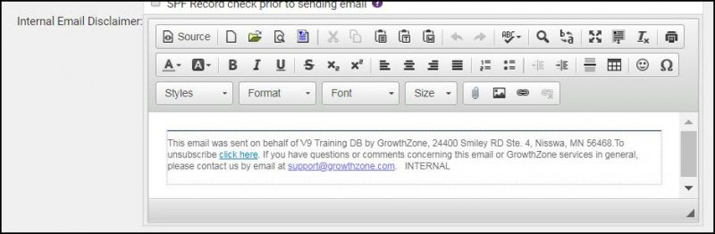 Internal Disclaimber2.JPG