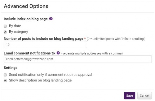 Blog Advanced Settings.JPG