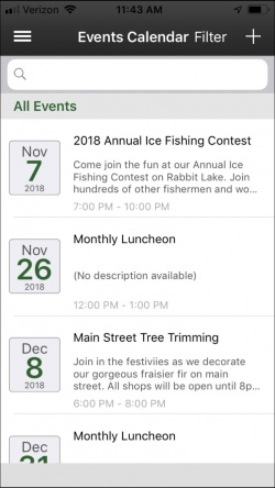 MemApp Events Calendar.jpg