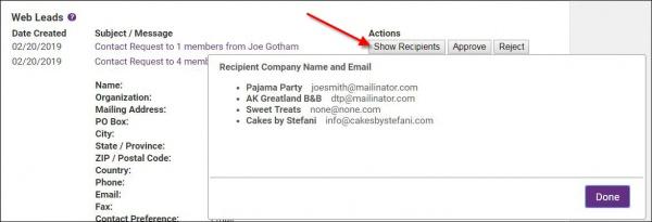 Show Recipients.JPG