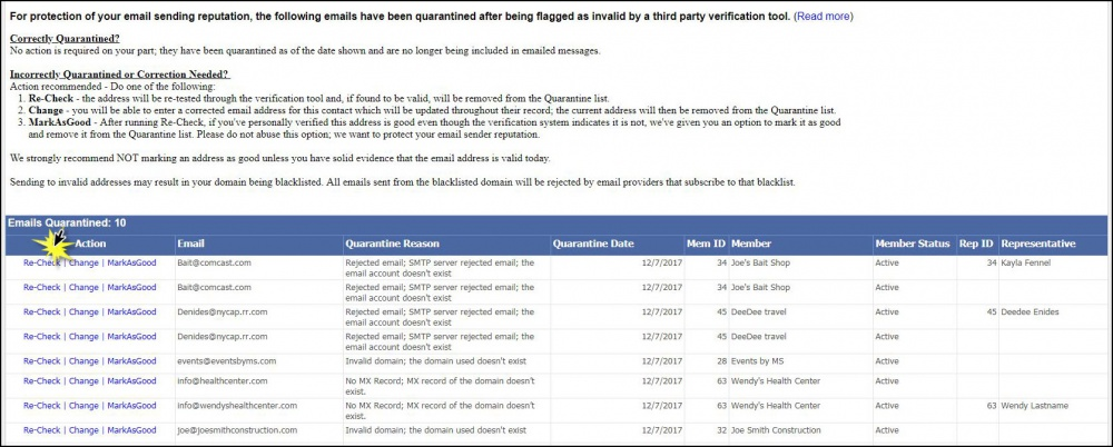 Invalid Emails2.jpg