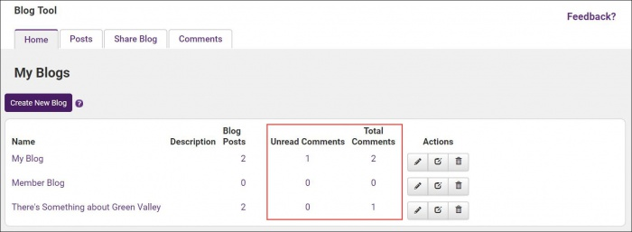 Total Comments.JPG