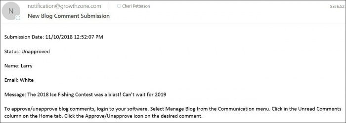 Blog Post Notification.JPG